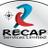 Recap Services Limited profile image