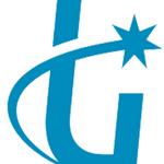 Li Creative Technologies profile image.
