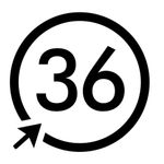 Studio 36 Digital profile image.