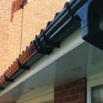 Meridian Roofing and Building Ltd profile image.