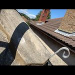 Colt building & roofing contractors profile image.