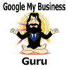 Google My Business Guru's profile image