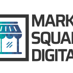 Market Square Digital profile image.