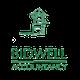 Bidwell Accountancy logo