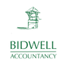 Bidwell Accountancy profile image