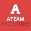 A-Team Properties profile image