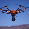 Cyclone UAV Services profile image