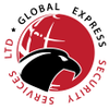 Global express security services  profile image