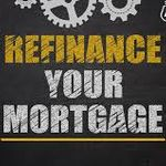 RemortgageIt :  profile image.