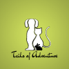 Tails of Adventure profile image