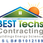 BEST-Techs Contracting