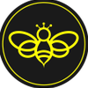 Queen Bees Cleaning Company  profile image