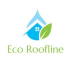 Ecoroofline