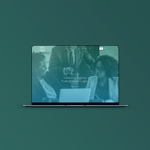 StarterDev profile image.