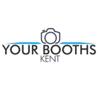 Your Booths Kent logo