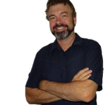 Webstrategies Pty Ltd profile image.