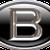 Brooklands Fast Fit profile image