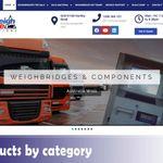 Sydney Business Web profile image.