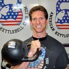 Fireside Fitness, LLC logo