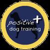 Positive Plus Dog Training profile image