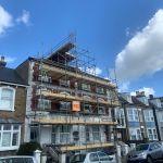 East Kent Scaffolding Ltd profile image.