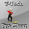 T-Tech Pro Clean, LLC profile image
