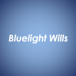 Bluelight Wills & Legal Services Limited profile image.