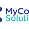 mycountsolutions.com profile image