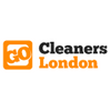 Go Cleaners London profile image