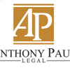 Anthony Paul Legal profile image