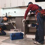 Buffalo NY Appliance Repair profile image.