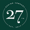 27th Baking Company profile image