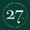 27th Baking Company profile image