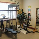 Red Rock Physical Therapy & Wellness profile image.