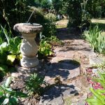 Rosewood Garden Maintenance profile image.