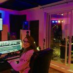 Camche Studio profile image.