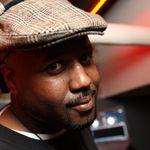 DJ One Luv profile image.