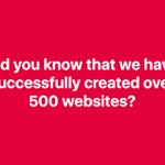 Web Best Practice Limited profile image.