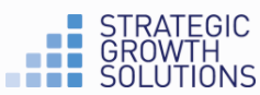Strategic Growth Solutions profile image