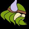 Viking Garden Services ltd profile image