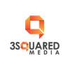 3 squared media profile image