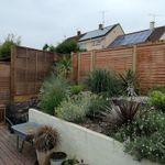 New Era Property Solutions profile image.
