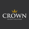 Crown Security Solutions Ltd profile image