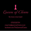 The queens of cleans profile image