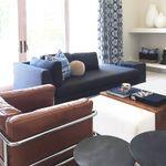 Flipping Design profile image.