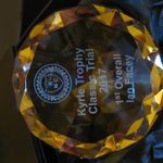 Crystal Images Awards profile image.