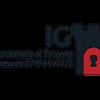 IG Locksmith Service