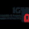 IG Locksmith Service  profile image