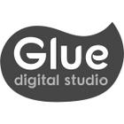 Glue Digital Studio Ltd logo