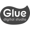 Glue Digital Studio Ltd profile image